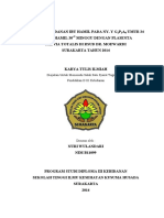 PLASENTA PREVIA LTA 2.docx