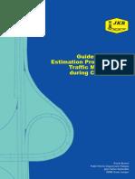GuidelinesOnTheEstimationProceduresForTrafficManageme(3).pdf