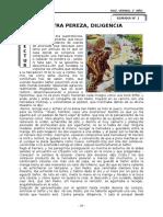LIBRO RV 1ER AÑO II.doc