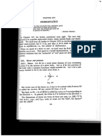 Hydrostatics Chapter16[1]