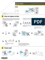 Manual Epson L365.pdf