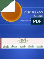 ABCDE-El-plan-20131.pdf