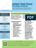 atf recap newsletter 3-17