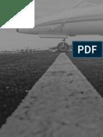 Vademecum-asfaltos-poas-cepsa.pdf