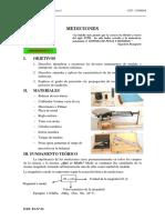 EXPERIENCIA1_MEDICIONES.pdf