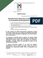 Con Añadido_Boletin EOR-Ramos Arizpe 3abr17