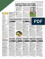 La Gazzetta dello Sport 06-04-2017 - Calcio Lega Pro - Pag.2