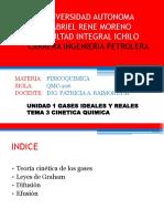 Unid 1Tema 4 Cinetica quimica.pdf