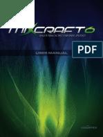 Mixcraft-6-Manual.pdf