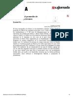 25 años los migrantes mexicanos.pdf