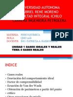 Unid 1Tema 3 Gases Reales 29-03-17.pdf