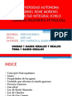 Unid 1Tema 1 Gases Ideales 29-03-17