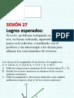 sesion-27