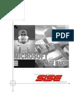 Separata de Adobe PageMaker