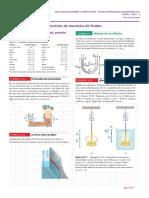 UCSP List2 Mecanica Fluidos