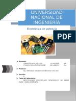 INFORME PREVIO DE 3 LABORATORIO DE ELECTRONICA DE POTENCIA.docx