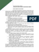 unidad IV, V, VI COMPLETAS DE PSICOTERAPIAS.docx