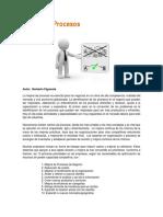 mejora-de-procesos.pdf