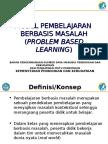 2-2-2-problem-based-learning.ppt