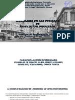 maracaibo (2).pdf