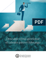 ebook_liderazgo.pdf