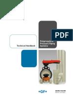 Tech Catalog.pdf