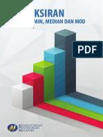 M04_STATISTIK_PENTAKSIRAN
