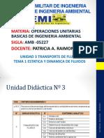 Unid 3 Tema 1 Mecanica de Fluidos 02-03-17