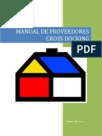MANUAL_DE_PROVEEDORES_CROSS_DOCKING.pdf