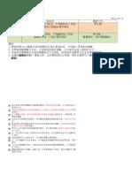 infotest_readme.doc