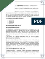 UNIDAD III ACTUADORES.docx