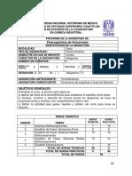 Fisicoquimica de Soluc.pdf