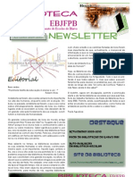newsletterBIB_2010