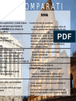 Cuadro Comparativo Grecia y Roma(Colina, Reyes y Rosales)