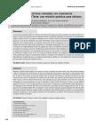 Anatomia de pares craneales por resonancia magnetica.pdf