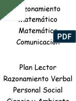 Razonamiento Matemático.docx