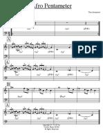 afro_pentameter.pdf