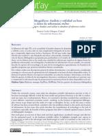 Dialnet-GestoresBibliograficos-5764074.pdf