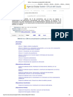 Real Decreto 1164-2002