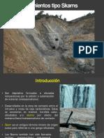 -I-Yacimientos Skarns.pdf