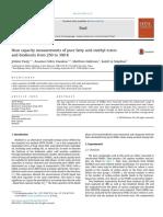 E9.pdf