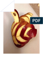APPLE ART MODELS.pdf