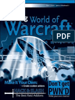 Hacking World of Warcraft.pdf