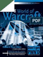 Hacking World of Warcraft.pdf