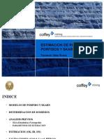 estimacionrecursosporfidoskarn-130114092117-phpapp02.pptx