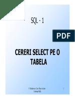 SQL1.pdf