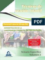 librotecno1.pdf