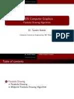 cg_parabola.pdf
