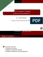 Hyperbola_Final.pdf
