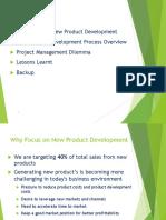 New_Product_Development_Process.pdf